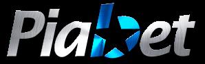 piabet logo